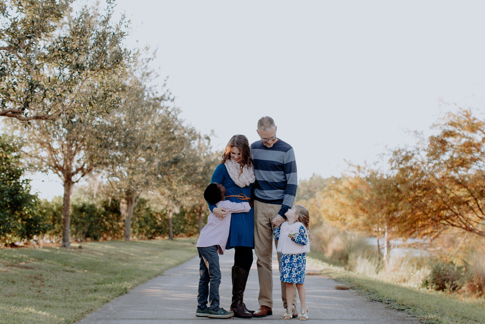 fall-family-lifestyle-portraits-florida-photographer