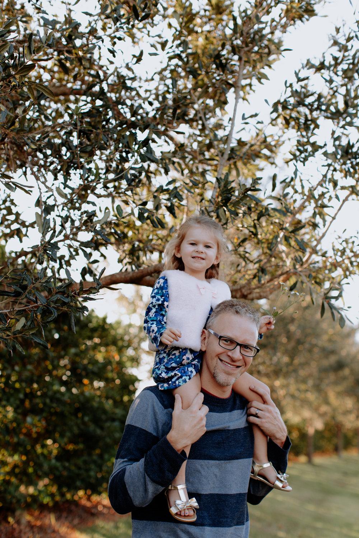 fall-family-lifestyle-portraits-florida-photographer 2