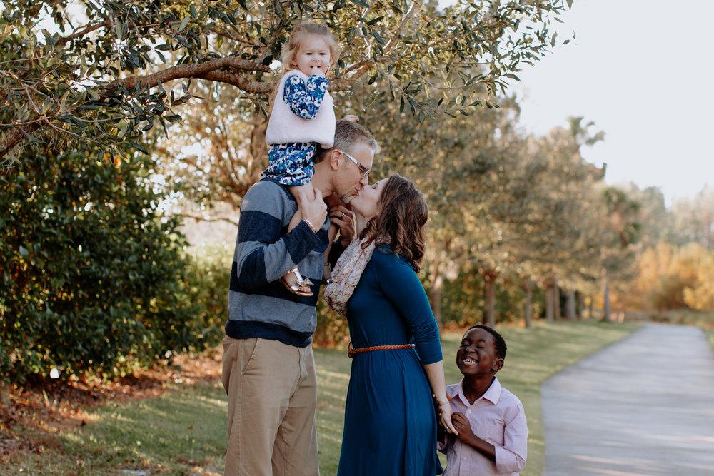 fall-family-lifestyle-portraits-florida-photographer 3