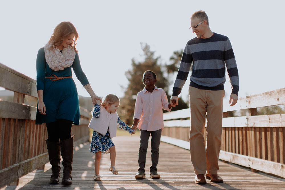 fall-family-lifestyle-portraits-florida-photographer 5