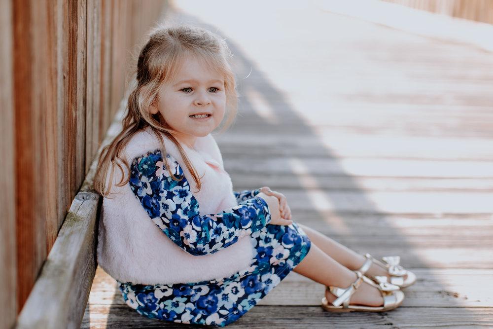 fall-family-lifestyle-portraits-florida-photographer 6