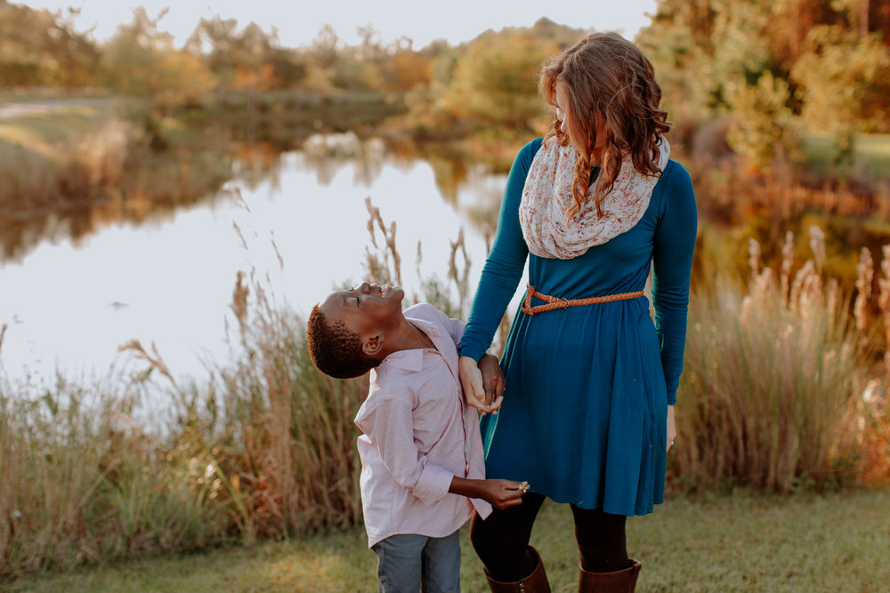 fall-family-lifestyle-portraits-florida-photographer 11