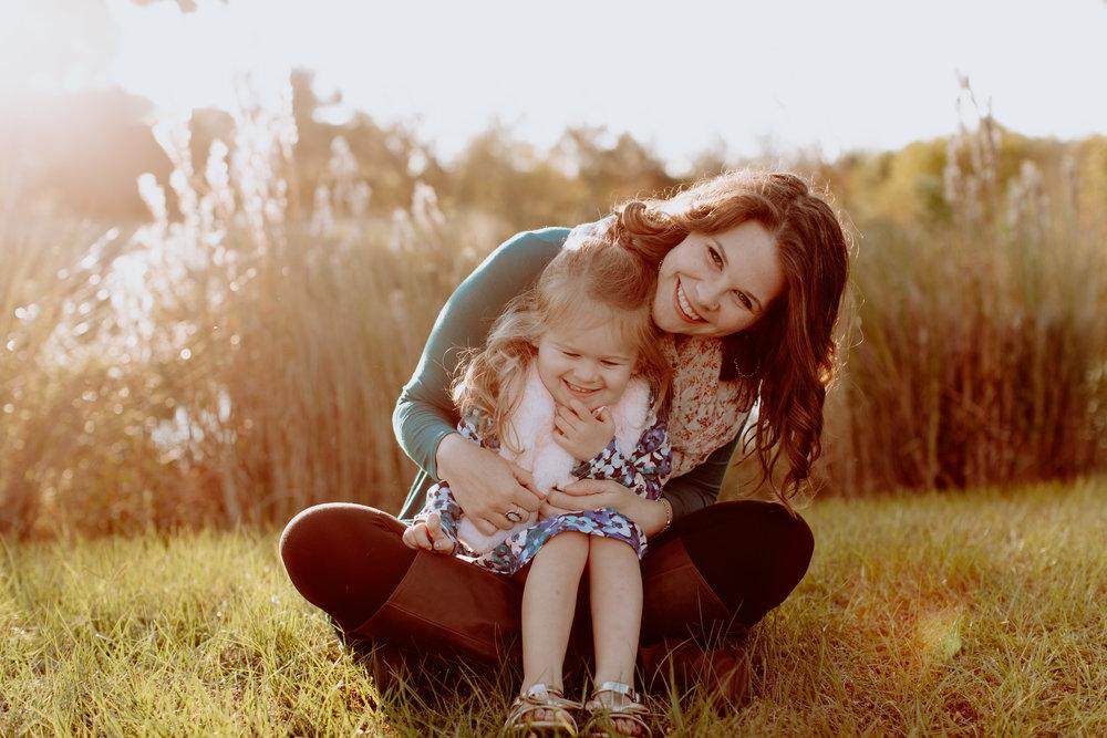 fall-family-lifestyle-portraits-florida-photographer 14
