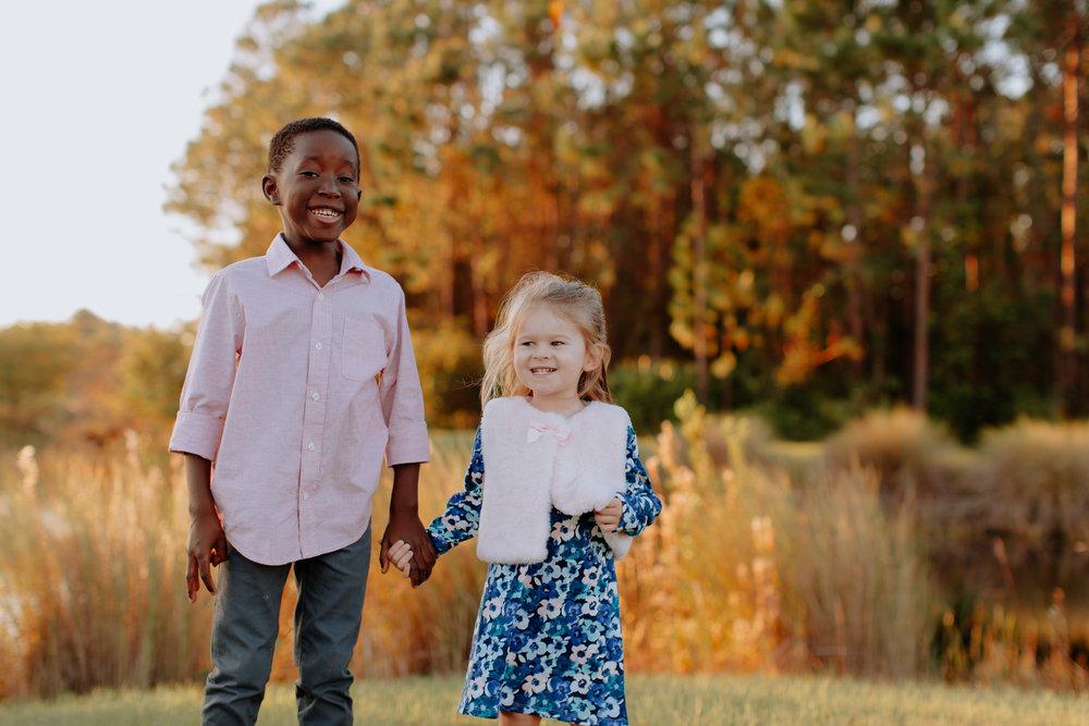 fall-family-lifestyle-portraits-florida-photographer 15