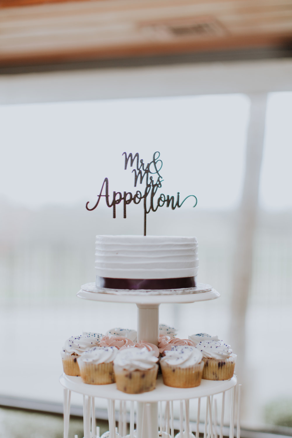appolloni_new smyrna_wedding-498.jpg