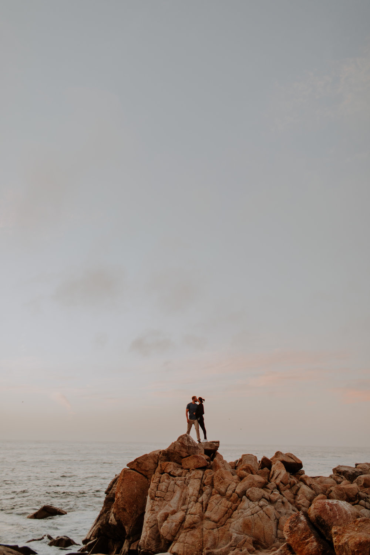 big sur california intimate wedding pheiffer beach photographer (1 of 2).jpg