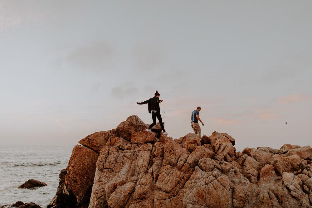 big sur california intimate wedding pheiffer beach photographer (2 of 2).jpg