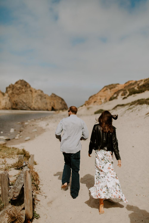 big sur california intimate wedding pheiffer beach photographer (11 of 40).jpg