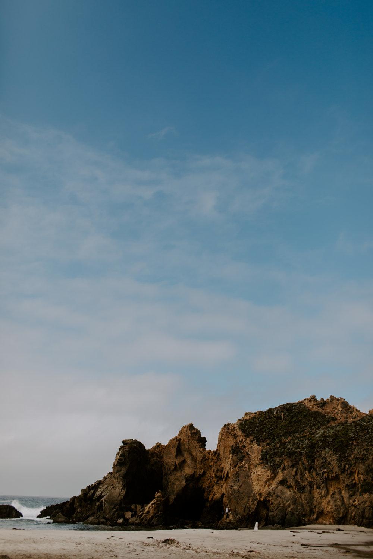 big sur california intimate wedding pheiffer beach photographer (15 of 40).jpg