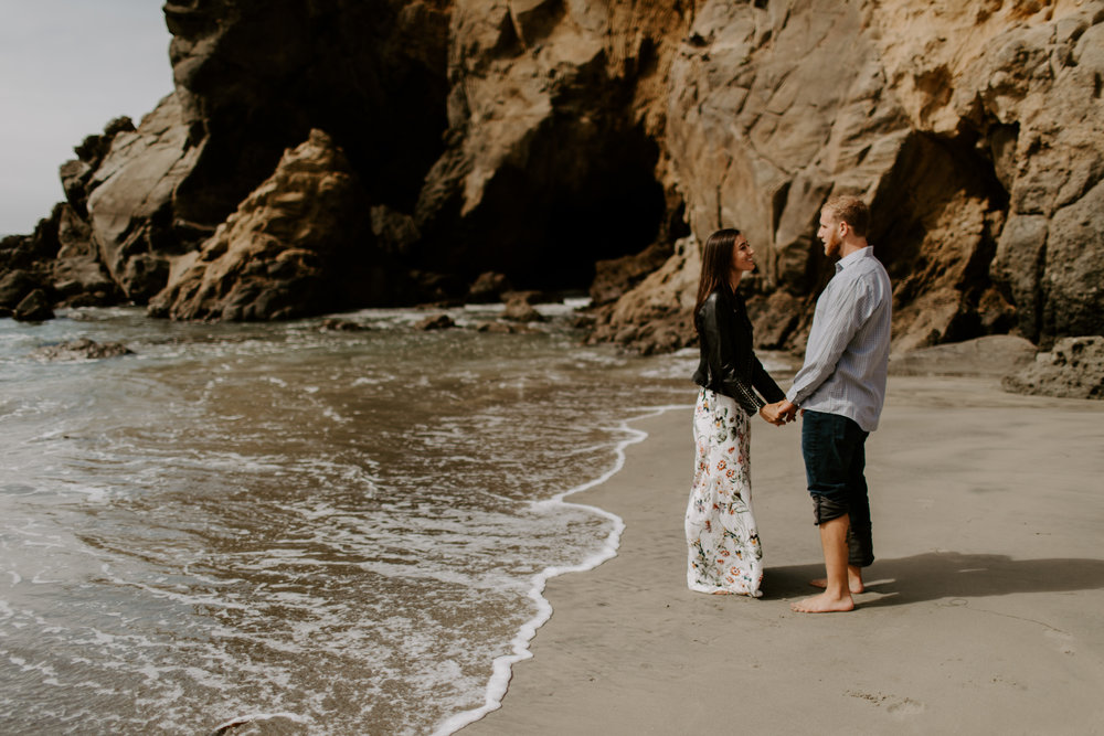 big sur california intimate wedding pheiffer beach photographer (21 of 40).jpg