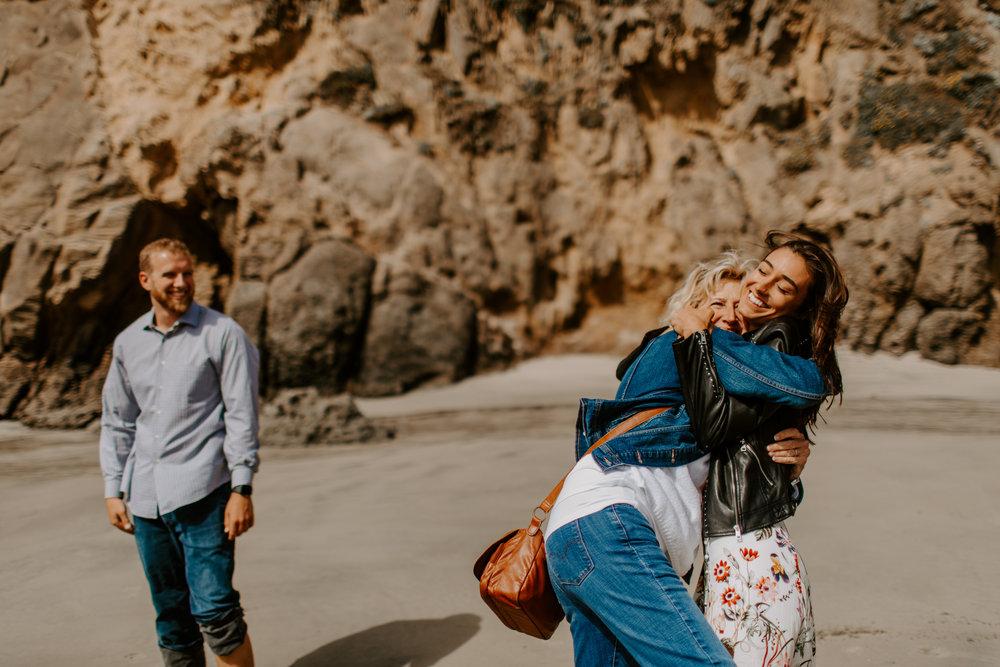 big sur california intimate wedding pheiffer beach photographer (22 of 40).jpg