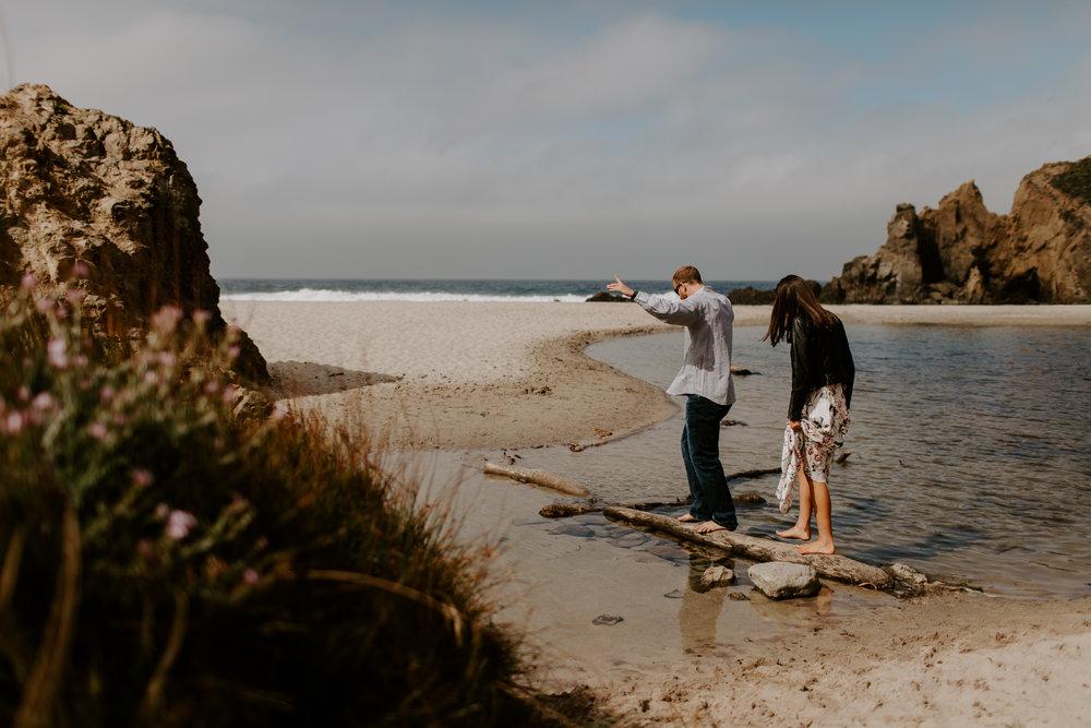 big sur california intimate wedding pheiffer beach photographer (12 of 40).jpg