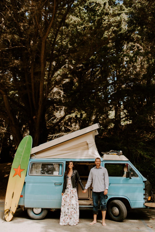 big sur california intimate wedding pheiffer beach photographer (38 of 40).jpg