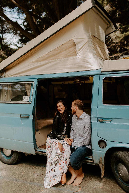 big sur california intimate wedding pheiffer beach photographer (37 of 40).jpg