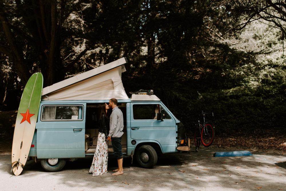 big sur california intimate wedding pheiffer beach photographer (39 of 40).jpg