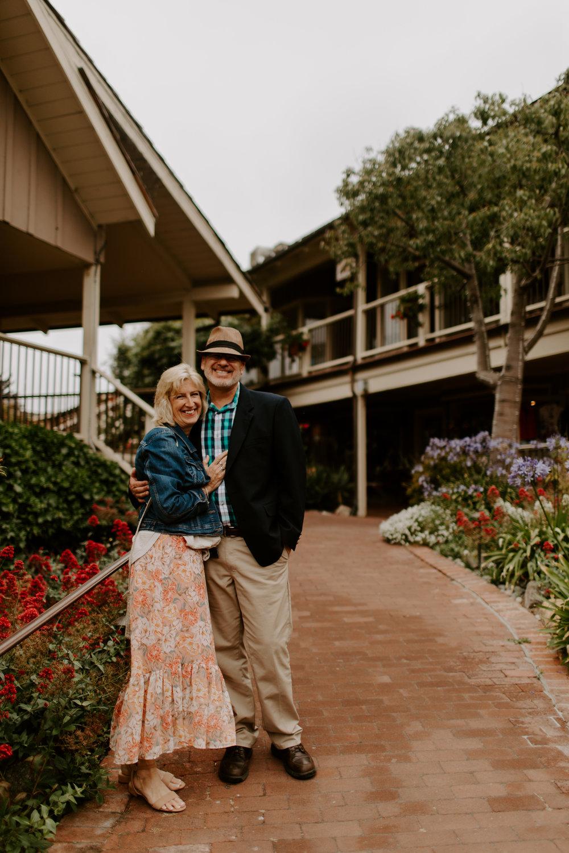 big sur california intimate wedding pheiffer beach photographer (8 of 13).jpg