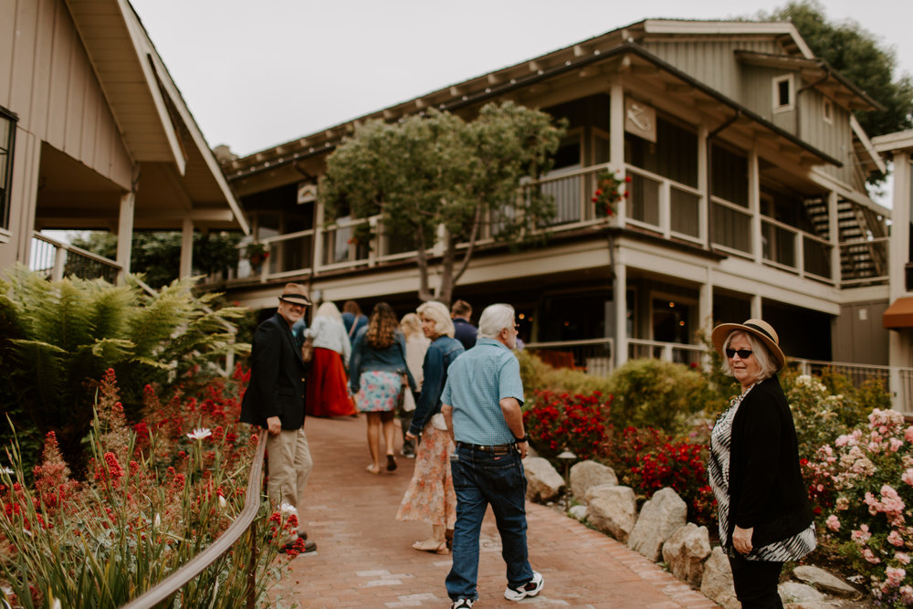 big sur california intimate wedding pheiffer beach photographer (5 of 13).jpg