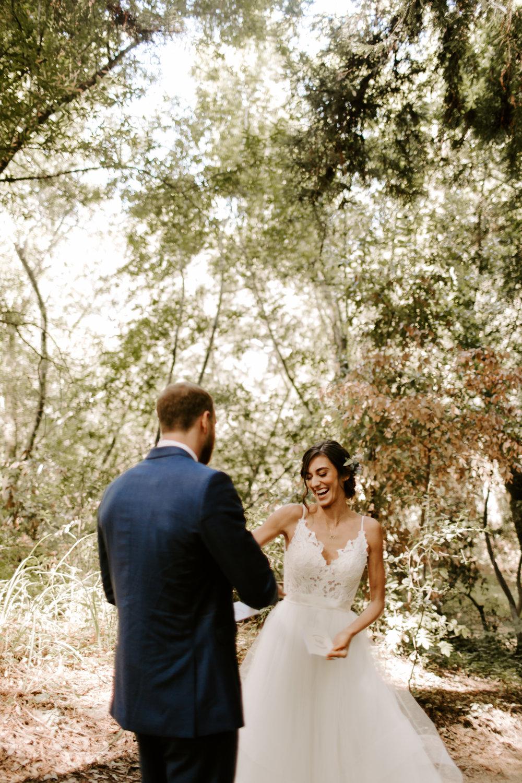 pheiffer beach big sur california wedding first look-1-12.jpg
