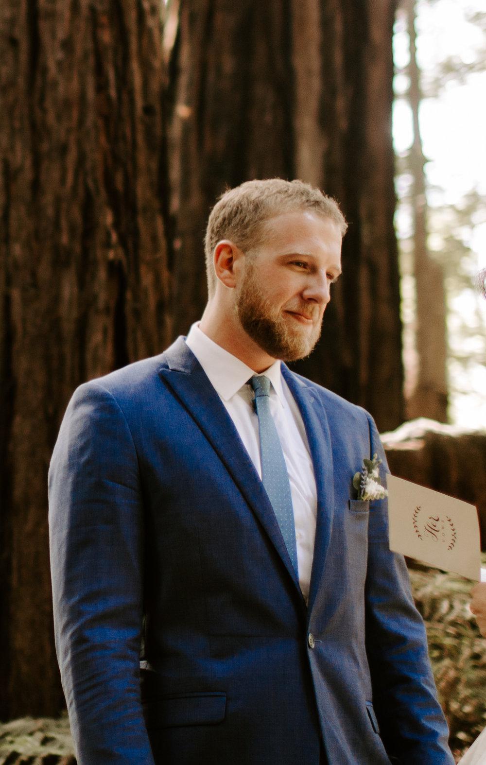 pheiffer beach big sur california wedding first look-1-15.jpg