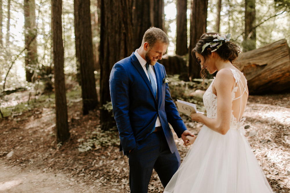 pheiffer beach big sur california wedding first look-1-16.jpg
