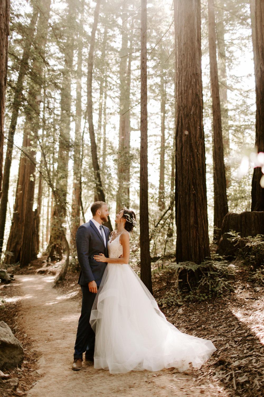 pheiffer beach big sur california wedding first look-1-18.jpg