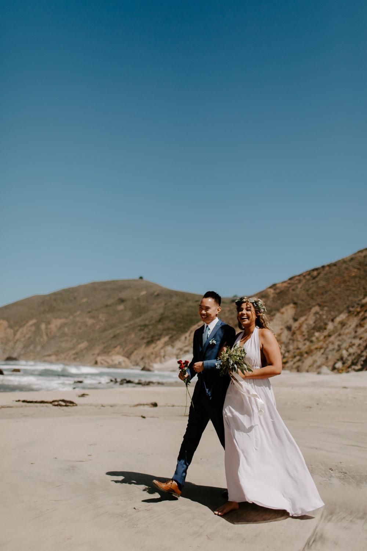 pheiffer beach big sur california wedding-1-20.jpg