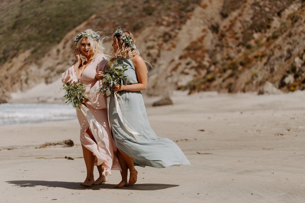 pheiffer beach big sur california wedding-1-4.jpg