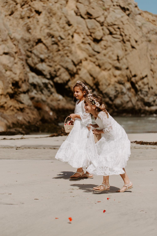 pheiffer beach big sur california wedding-1-6.jpg