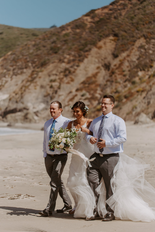 pheiffer beach big sur california wedding-1-7.jpg