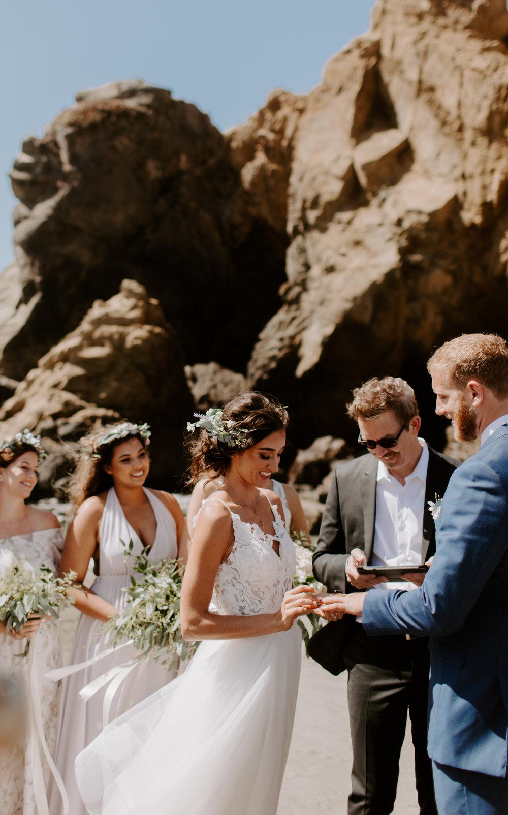 pheiffer beach big sur california wedding-1-32.jpg