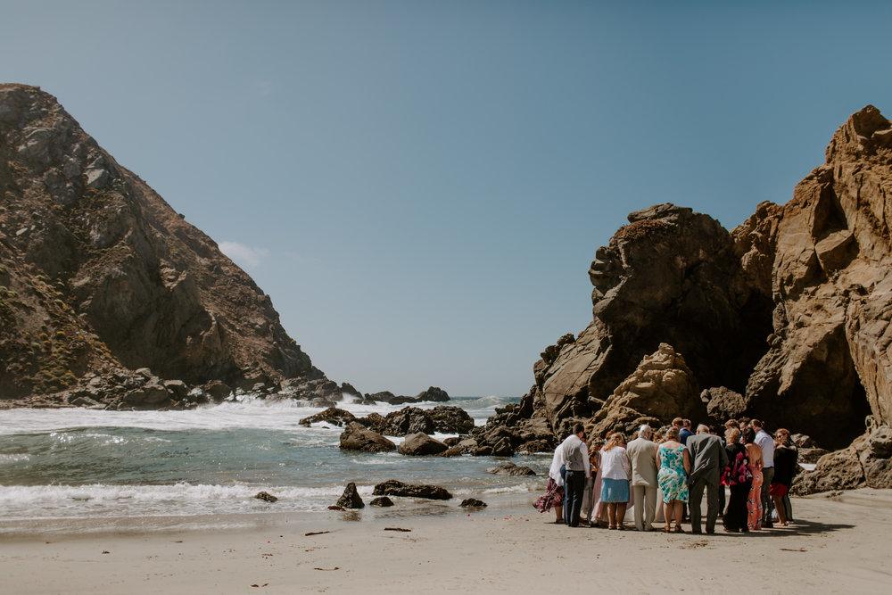 pheiffer beach big sur california wedding-1-35.jpg