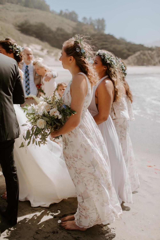 pheiffer beach big sur california wedding-1-33.jpg