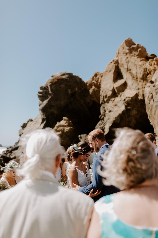 pheiffer beach big sur california wedding-1-34.jpg