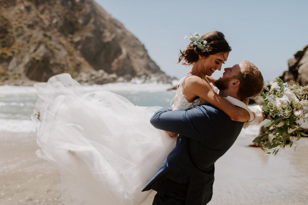 pheiffer beach big sur california wedding-1-17.jpg