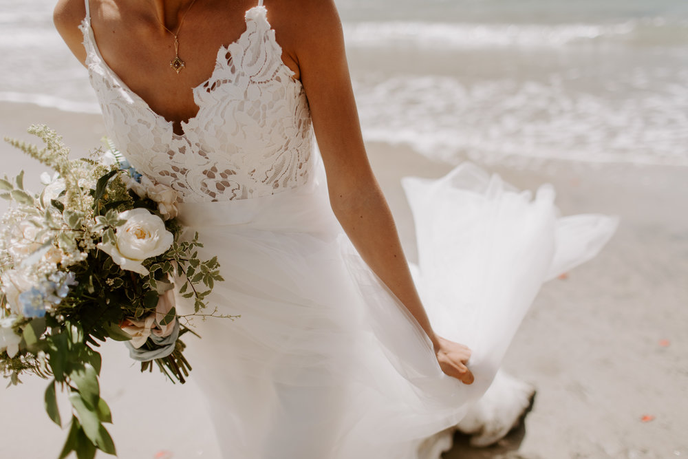 pheiffer beach big sur california wedding-1-22.jpg
