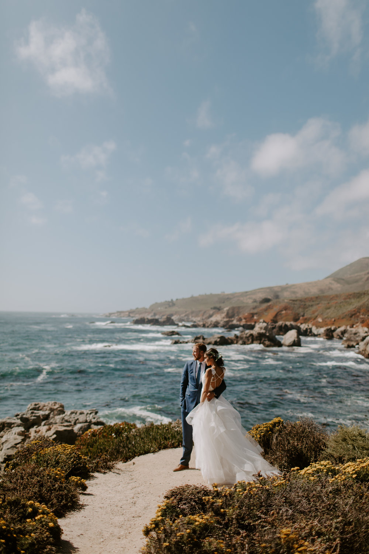pheiffer beach big sur california wedding-1-103.jpg