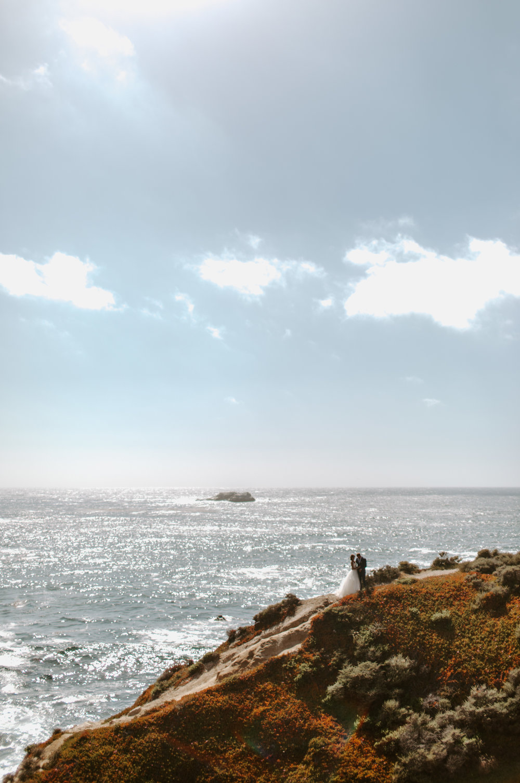 pheiffer beach big sur california wedding-1-90.jpg