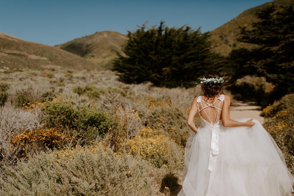 pheiffer beach big sur california wedding-1-105.jpg