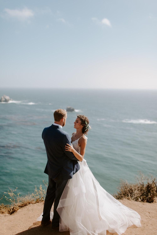 pheiffer beach big sur california wedding-1-125.jpg