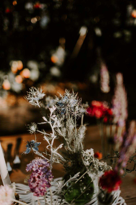 big sur bakery california wedding reception-7.jpg