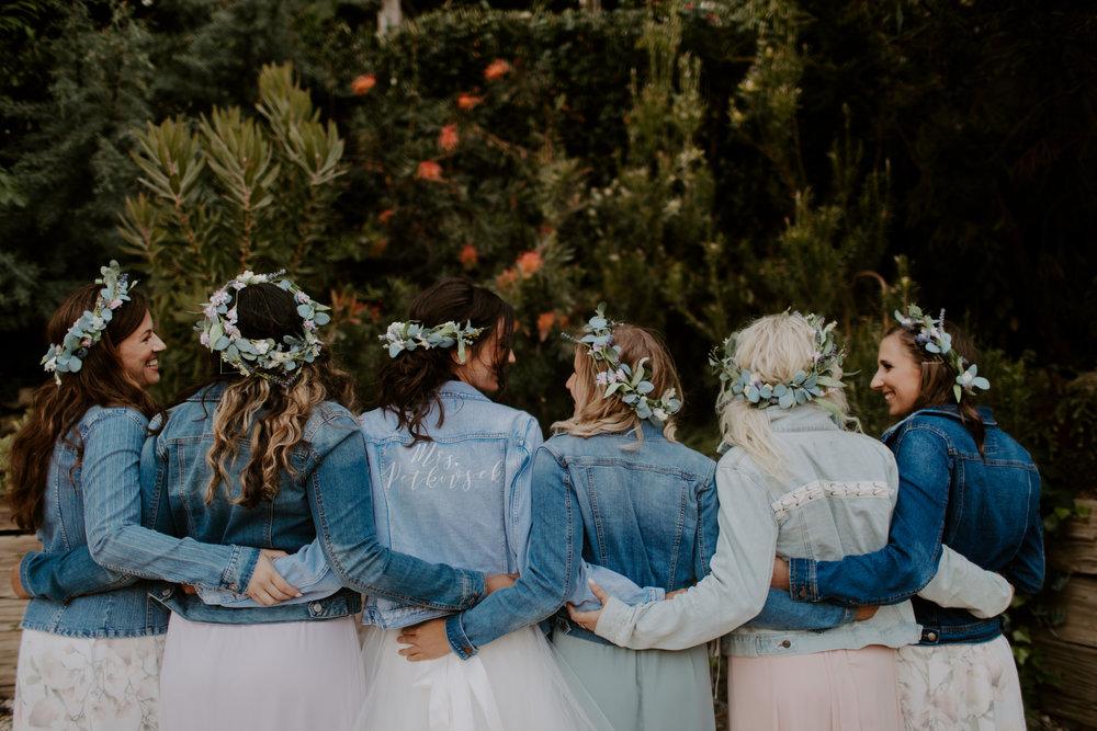 big sur bakery california wedding reception-3-3.jpg