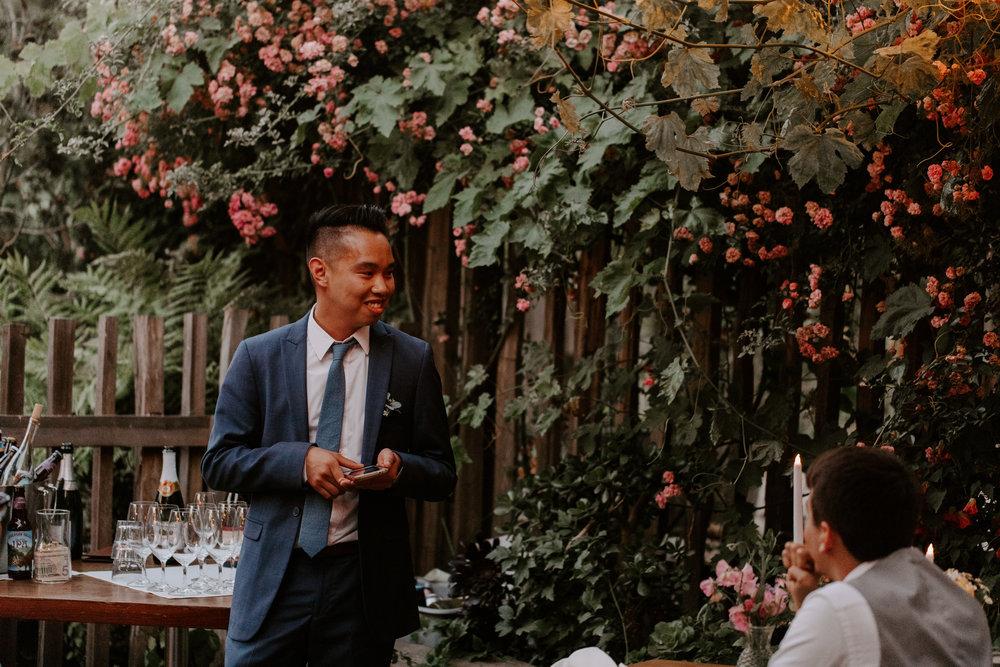 big sur bakery california wedding reception-16-3.jpg