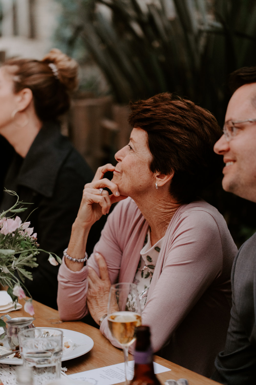 big sur bakery california wedding reception-15-4.jpg