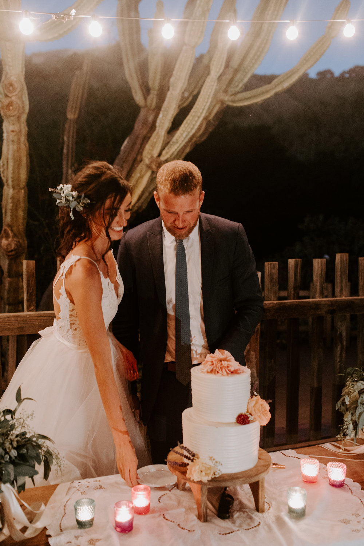 big sur bakery california wedding reception-20-2.jpg