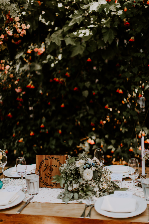 big sur bakery california wedding reception-18.jpg