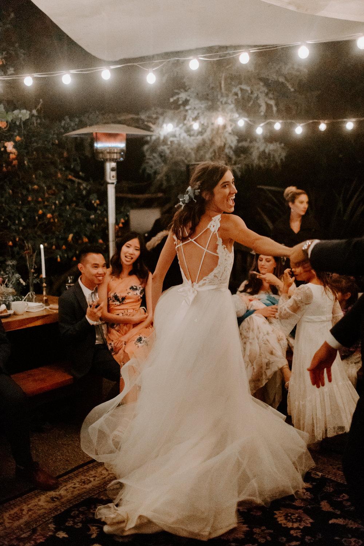 big sur bakery california wedding reception-1-18.jpg