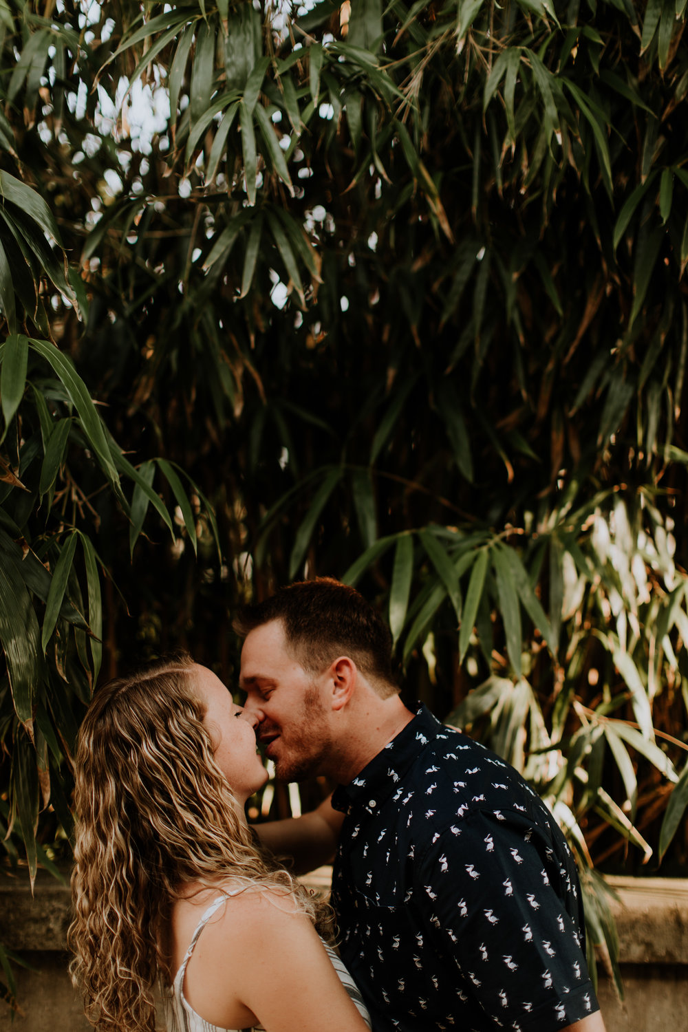 hillary&jimie_engagement (36 of 139).jpg
