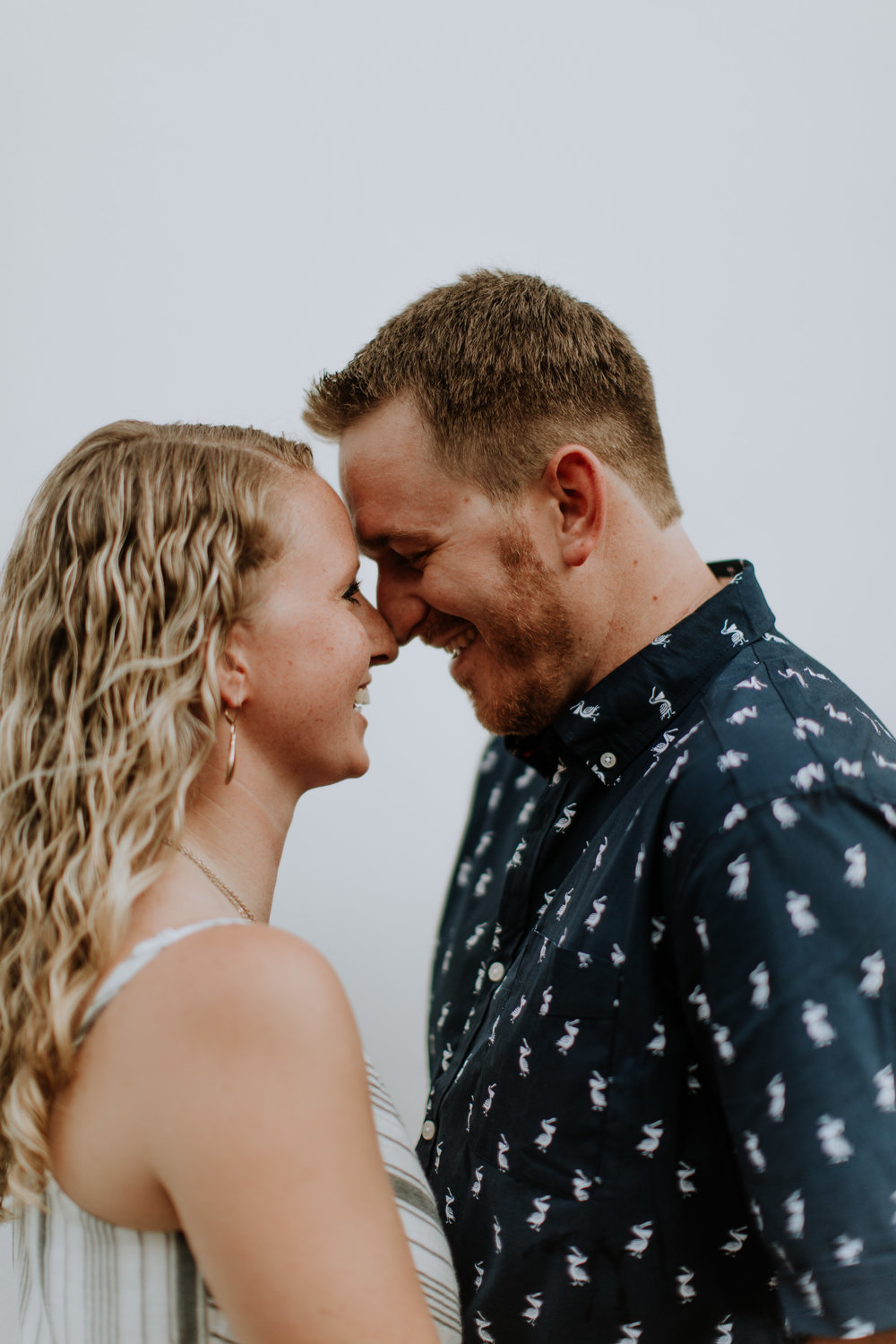 hillary&jimie_engagement (61 of 139).jpg
