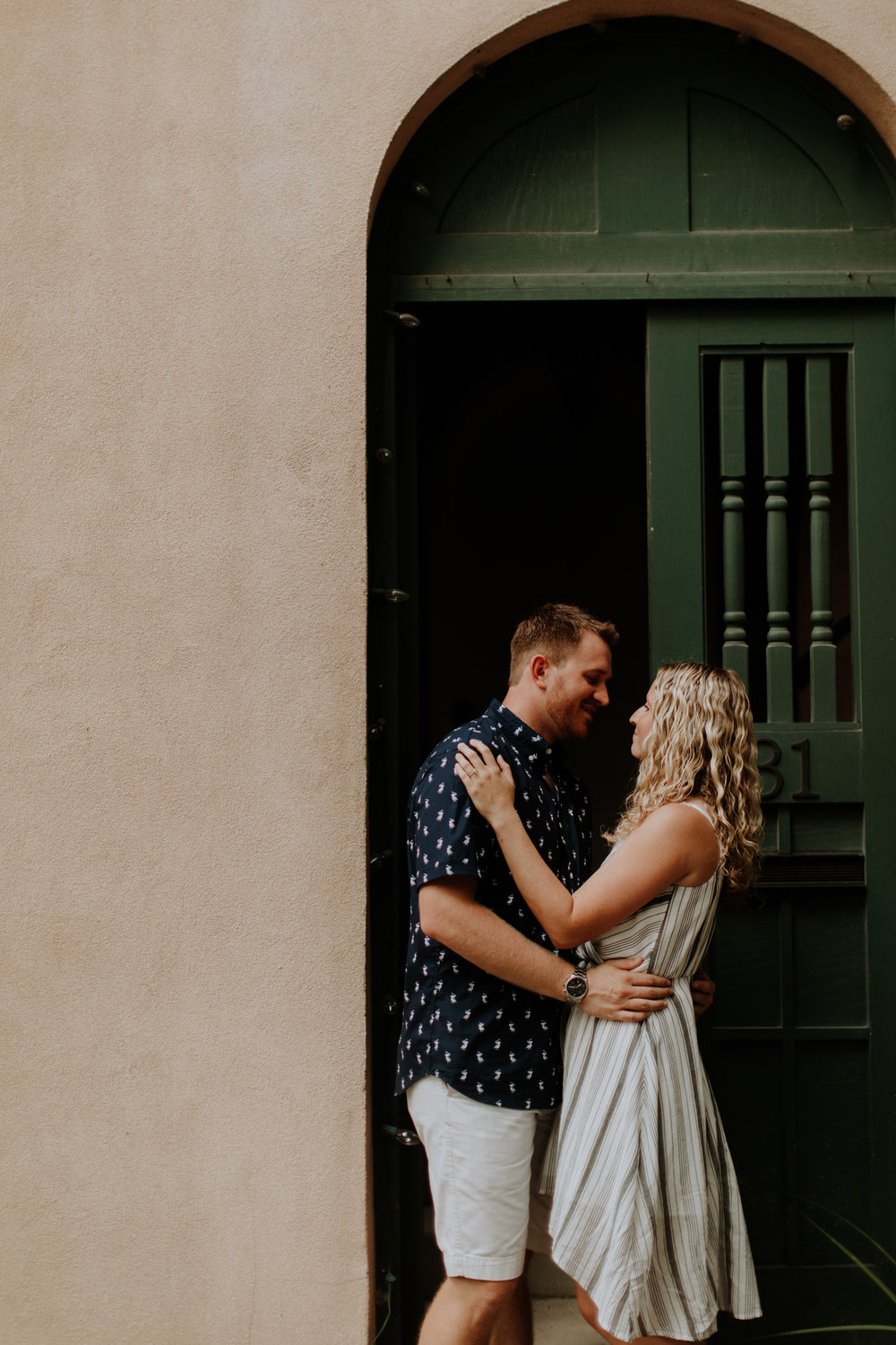 hillary&jimie_engagement (126 of 139).jpg