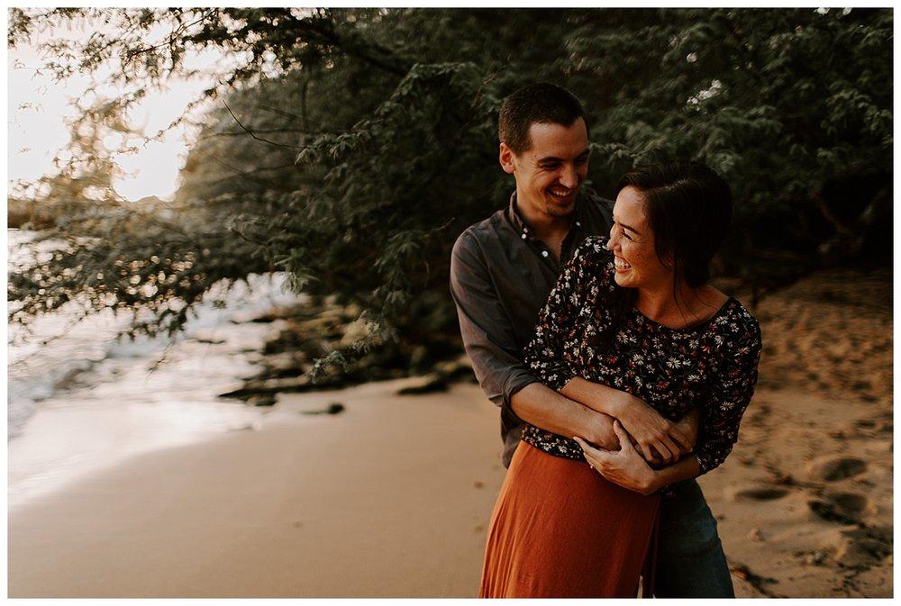 haleiwa-beach-oahu-anniversary-florida-photographer